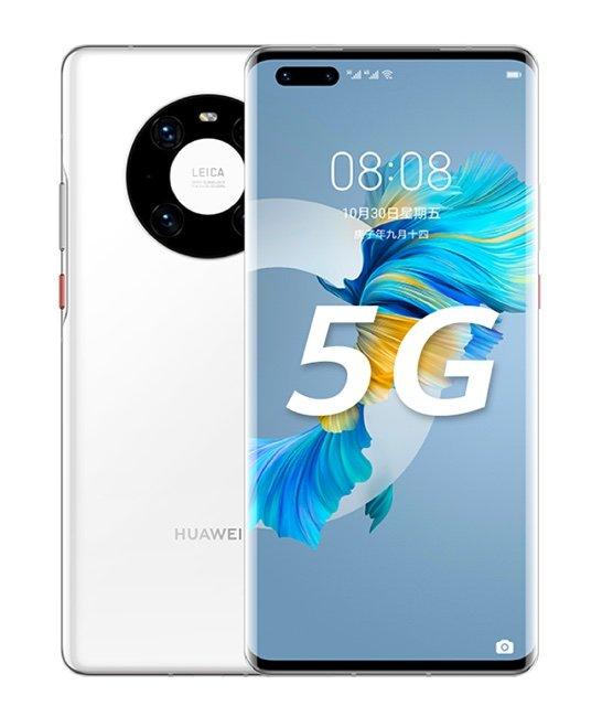Offerta Huawei Mate 40 Pro su TrovaUsati.it