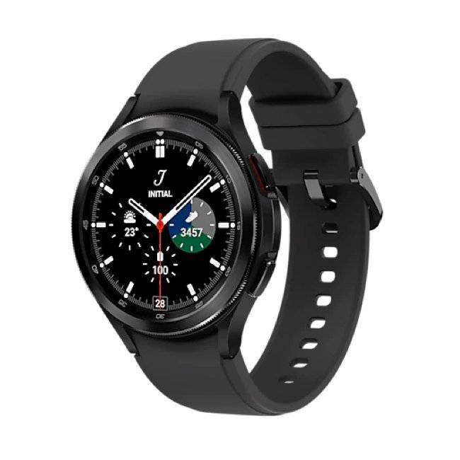 Offerta Samsung Galaxy Watch 4 Classic 46mm wifi su TrovaUsati.it