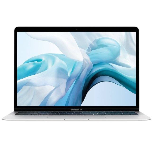 "Offerta Apple MacBook Air 13"" 2018 su TrovaUsati.it"