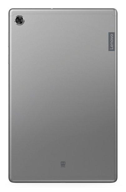 Offerta Lenovo Tab M10 2a gen LTE su TrovaUsati.it