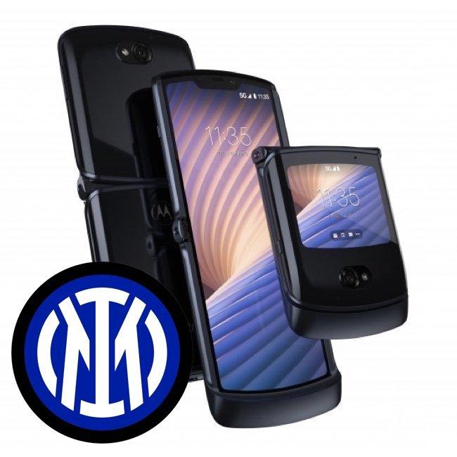 Offerta Motorola Razr 5G su TrovaUsati.it