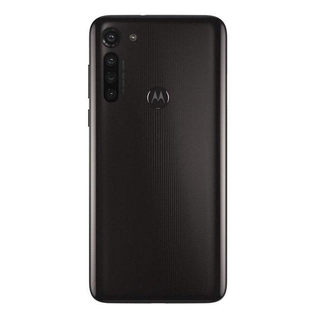 Offerta Motorola Moto G8 Power su TrovaUsati.it