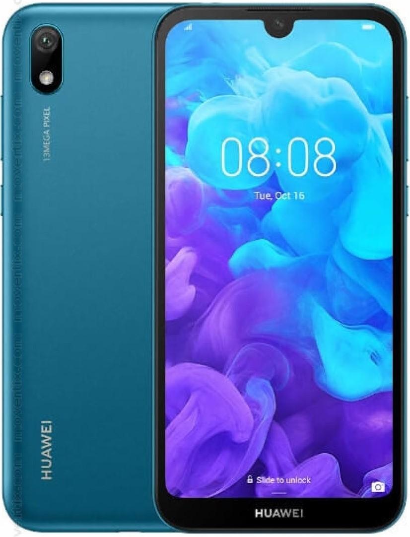 Offerta Huawei Y5 2019 su TrovaUsati.it
