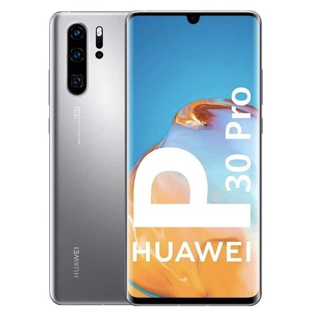 Offerta Huawei P30 Pro New Edition su TrovaUsati.it
