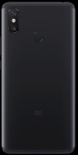 Offerta Xiaomi Mi Max 3 4/64 su TrovaUsati.it