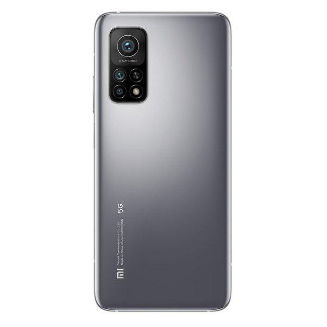 Offerta Xiaomi Mi 10T Pro 8/256 su TrovaUsati.it