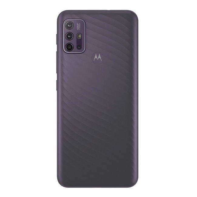 Offerta Motorola Moto G10 su TrovaUsati.it