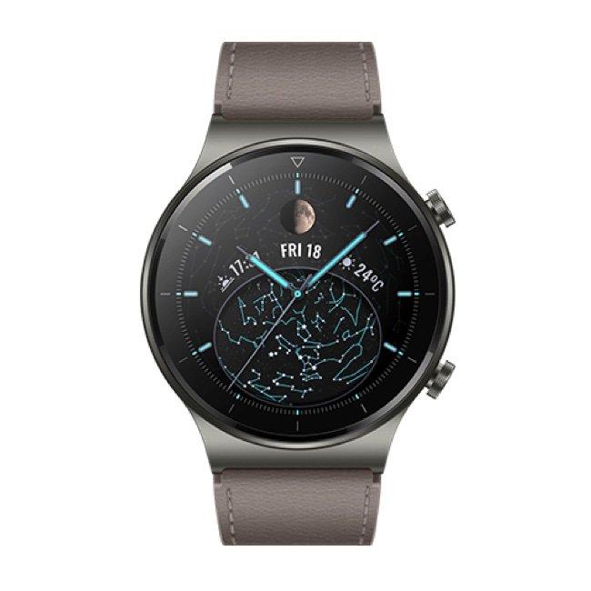 Offerta Huawei Watch GT 2 Pro su TrovaUsati.it