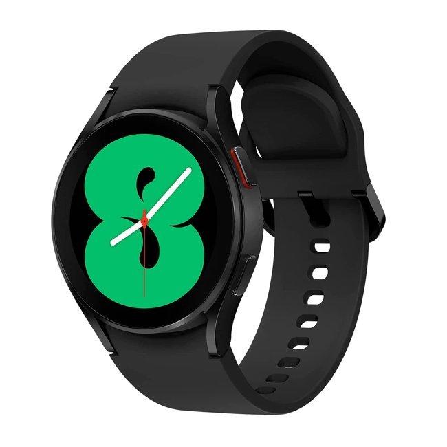 Offerta Samsung Galaxy Watch 4 44mm wifi su TrovaUsati.it
