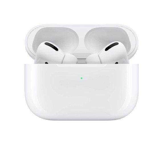 Offerta Apple Airpods Pro su TrovaUsati.it