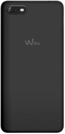 Offerta Wiko Tommy 3 su TrovaUsati.it