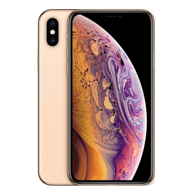 Offerta Apple iPhone Xs 512gb su TrovaUsati.it