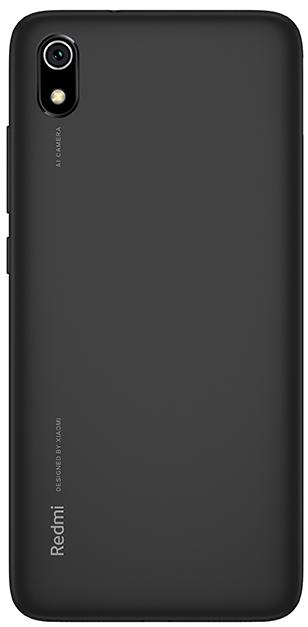 Offerta Xiaomi Redmi 7A 2/32 su TrovaUsati.it