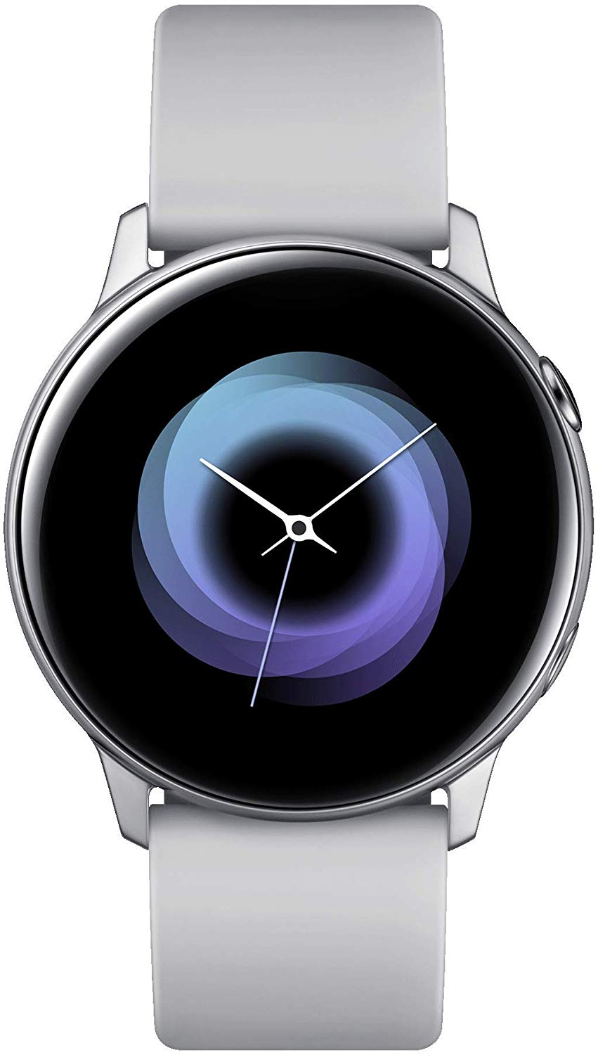 Offerta Samsung Galaxy Watch Active su TrovaUsati.it