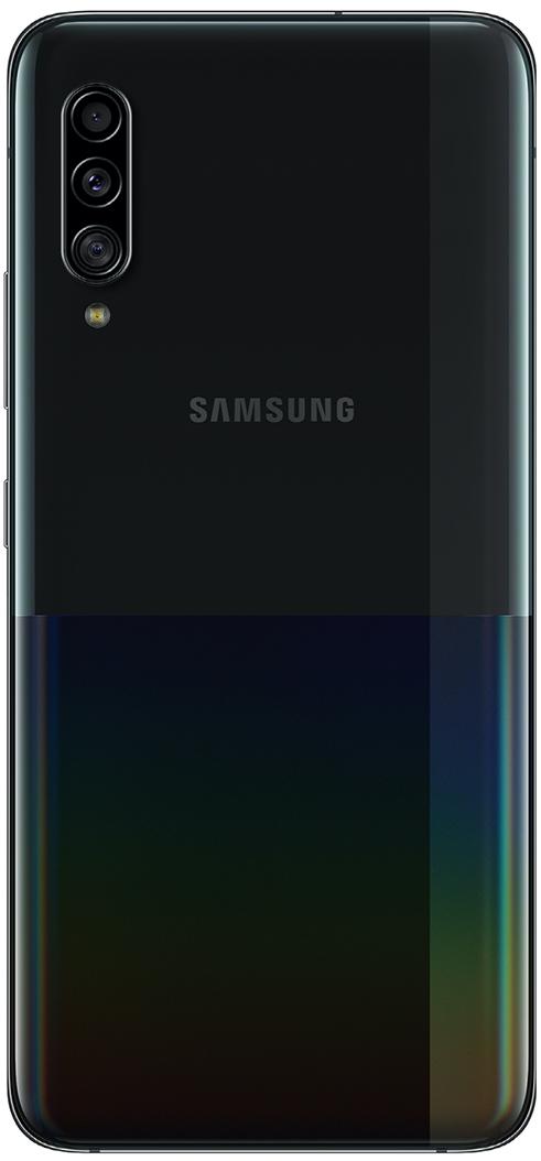 Offerta Samsung Galaxy A90 5G su TrovaUsati.it