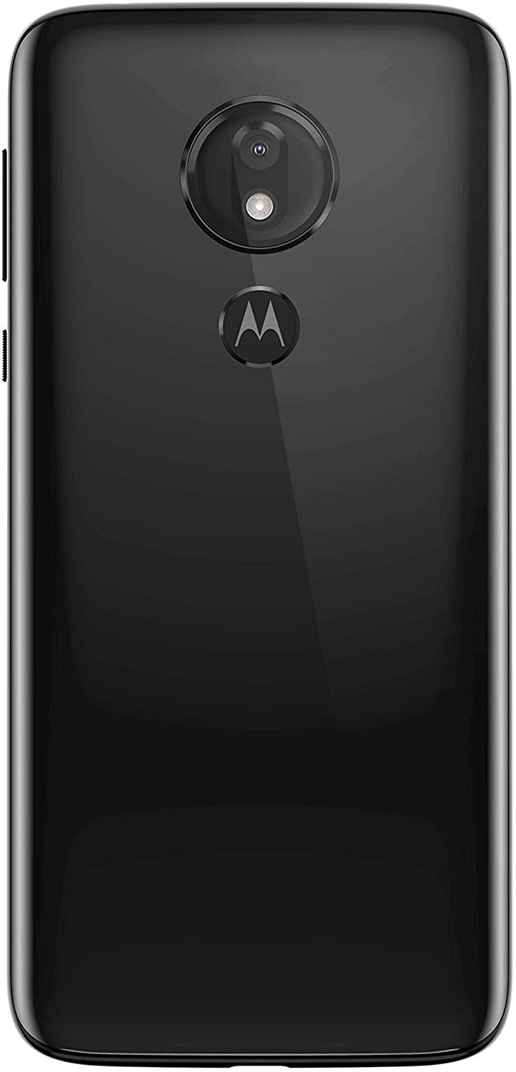 Offerta Motorola Moto G7 Power su TrovaUsati.it