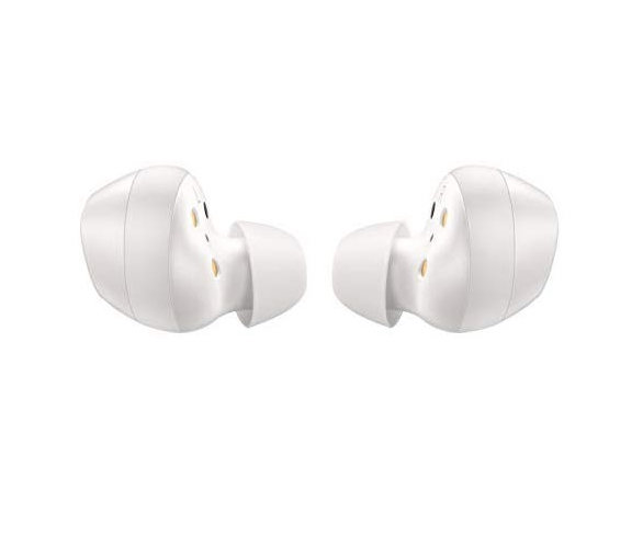 Offerta Samsung Galaxy Buds 2019 su TrovaUsati.it