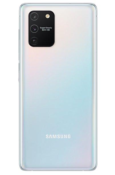 Offerta Samsung Galaxy S10 Lite su TrovaUsati.it