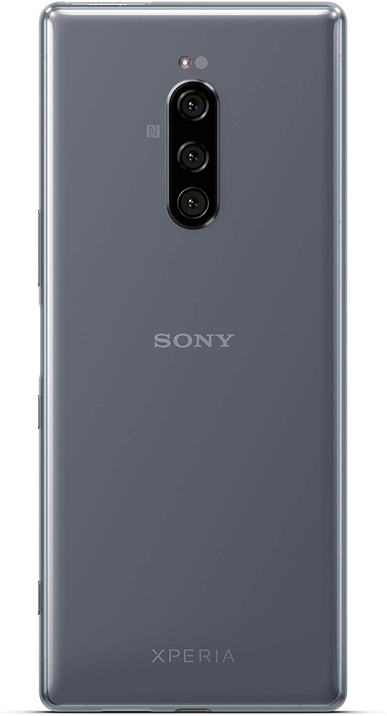 Offerta Sony Xperia 1 su TrovaUsati.it