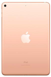 Offerta Apple iPad Mini 5 256gb wifi su TrovaUsati.it