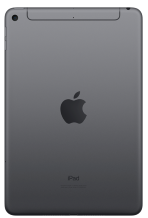 Offerta Apple iPad Mini 5 64gb cellular su TrovaUsati.it