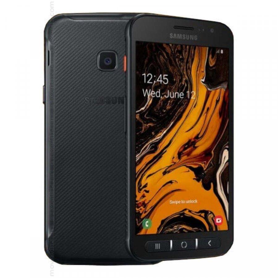 Offerta Samsung Galaxy Xcover 4s su TrovaUsati.it