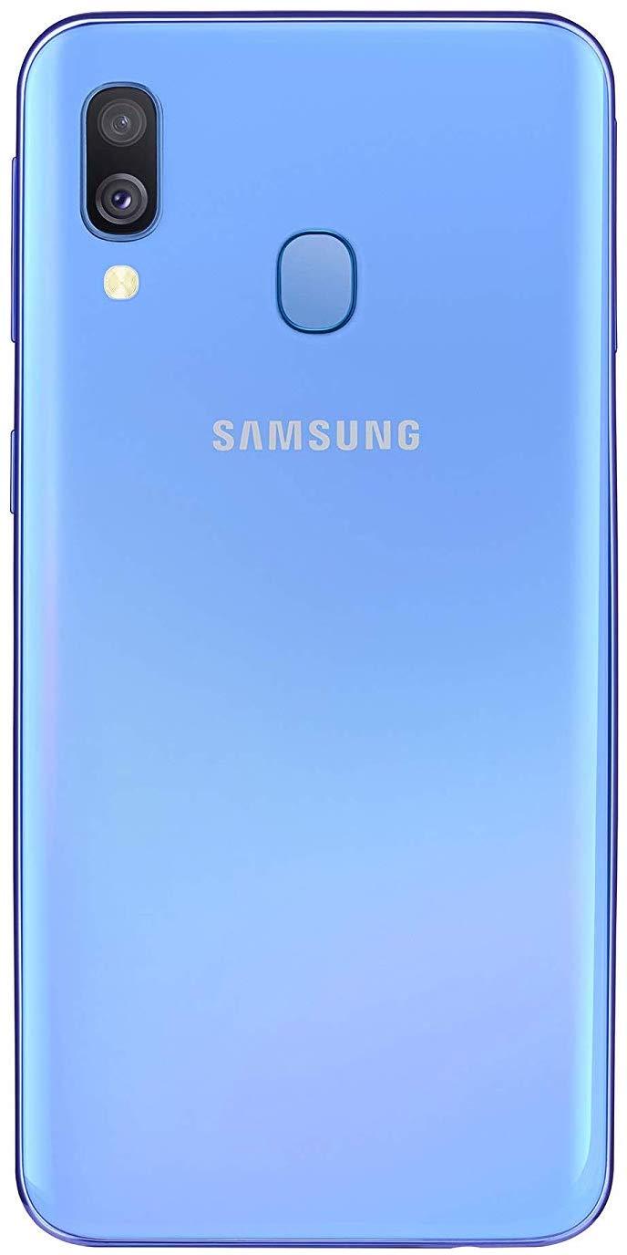 Offerta Samsung Galaxy A40 su TrovaUsati.it