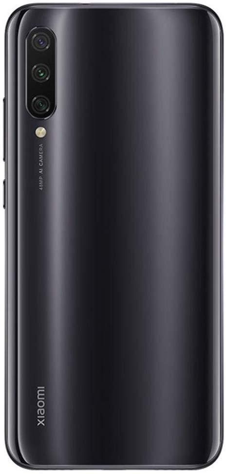 Offerta Xiaomi Mi A3 4/64 su TrovaUsati.it