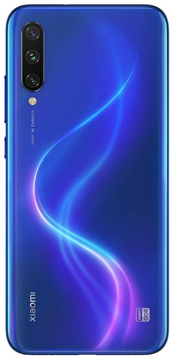 Offerta Xiaomi Mi A3 4/128 su TrovaUsati.it