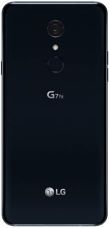 Offerta LG G7 Fit su TrovaUsati.it