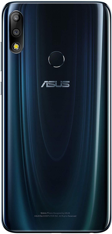 Offerta Asus Zenfone Max Pro M2 6/64 su TrovaUsati.it
