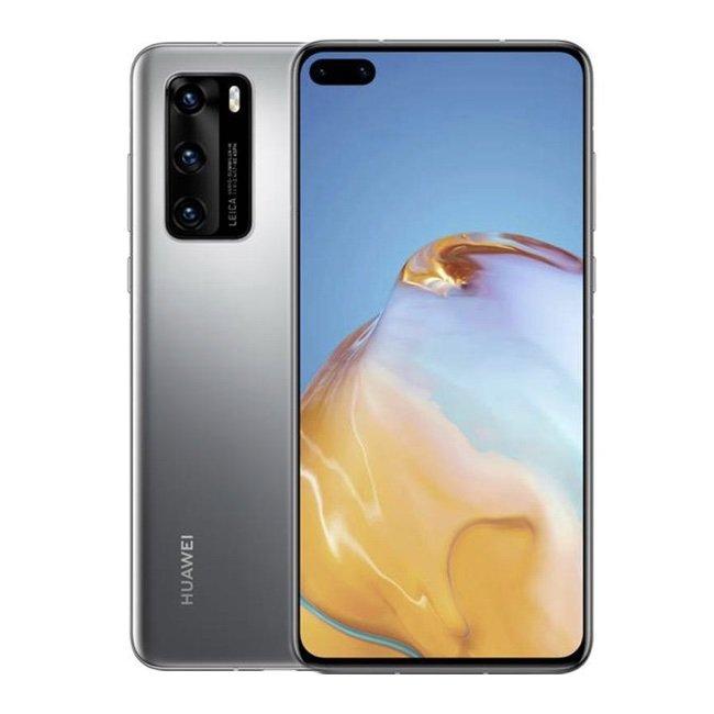 Offerta Huawei P40 8/128 su TrovaUsati.it
