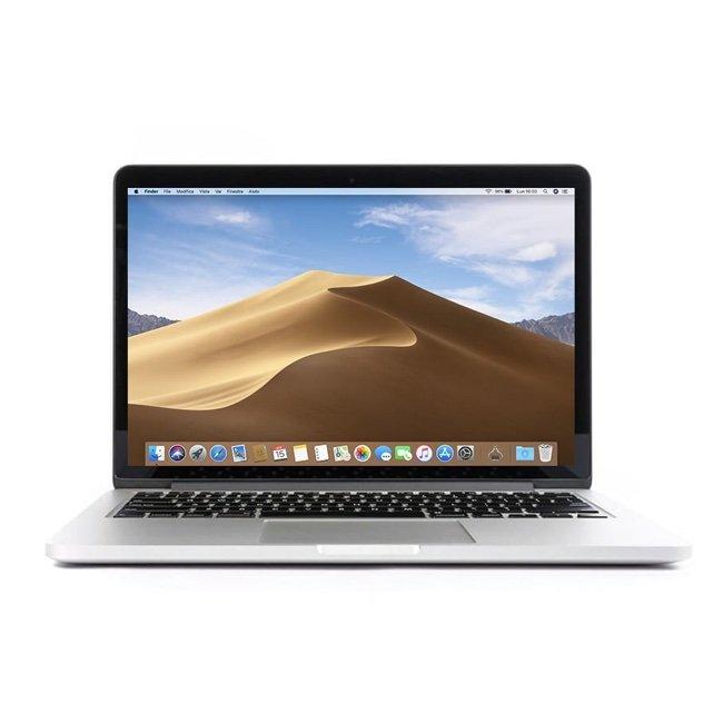 "Offerta Apple MacBook Pro 13"" Late 2013 su TrovaUsati.it"
