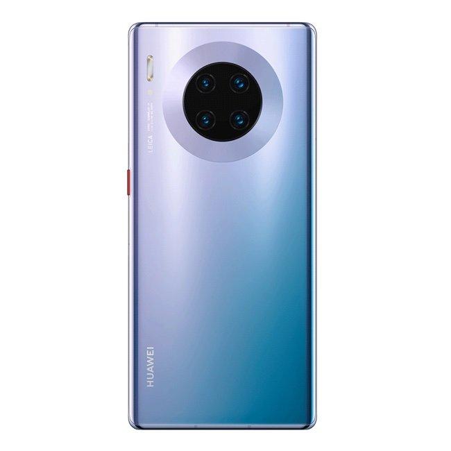 Offerta Huawei Mate 30 Pro 8/256 su TrovaUsati.it