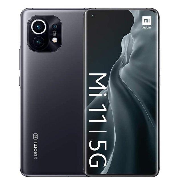 Offerta Xiaomi Mi 11 8/256 su TrovaUsati.it
