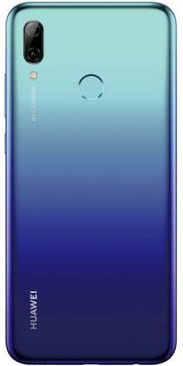 Offerta Huawei P Smart 2019 su TrovaUsati.it