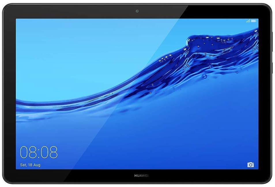 Offerta Huawei Mediapad T5 10 3/32 LTE su TrovaUsati.it