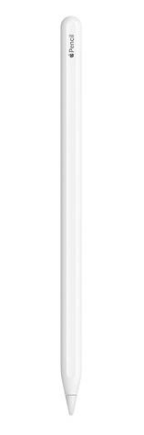 Offerta Apple Pencil 2 su TrovaUsati.it