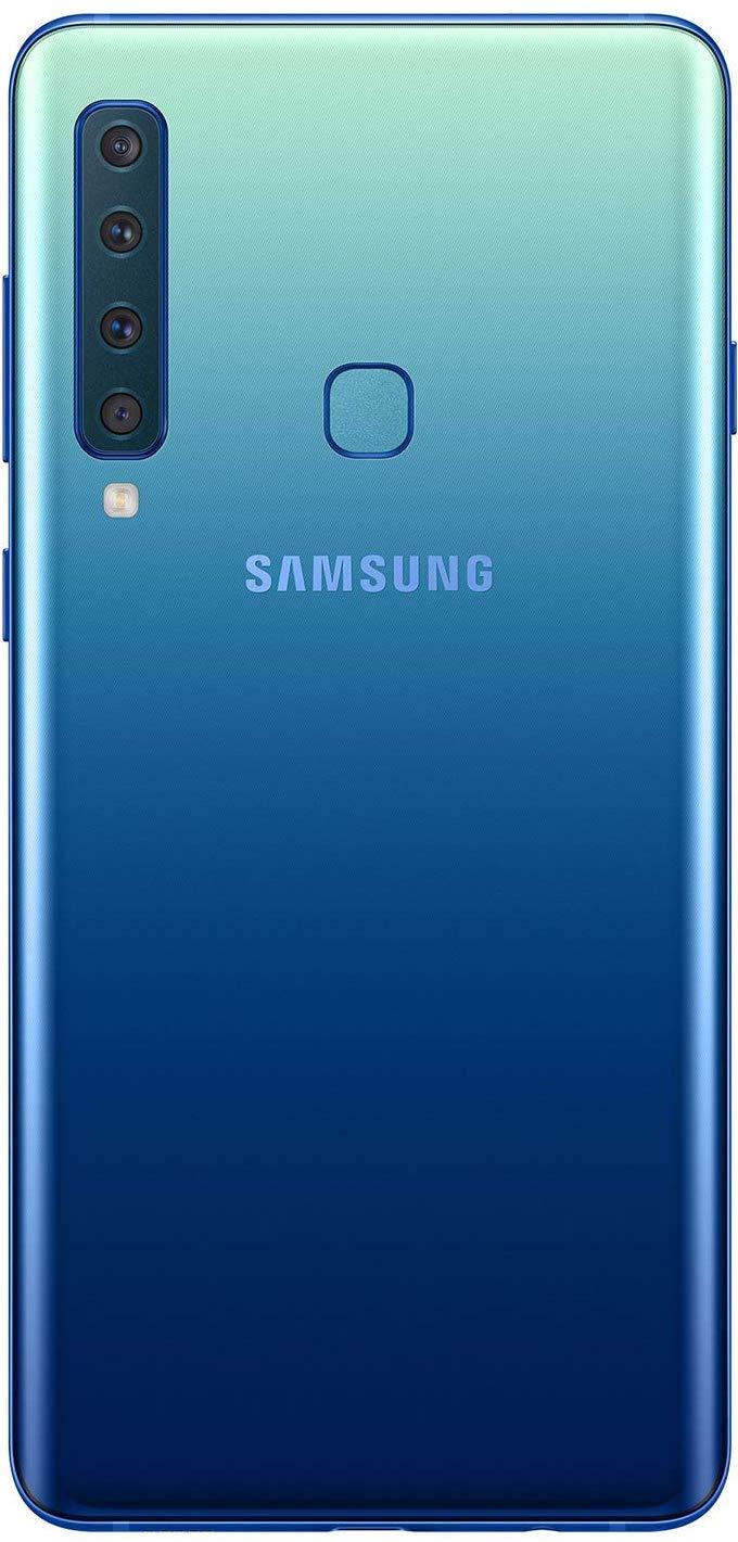 Offerta Samsung Galaxy A9 2018 su TrovaUsati.it