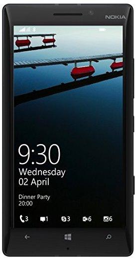 Offerta Nokia Lumia 930 su TrovaUsati.it