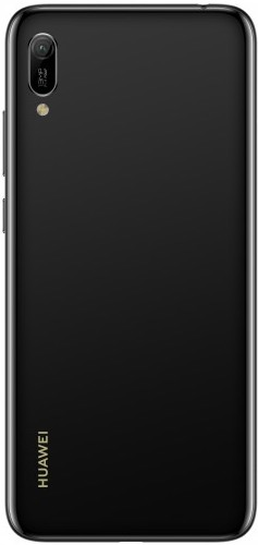 Offerta Huawei Y6 2019 su TrovaUsati.it