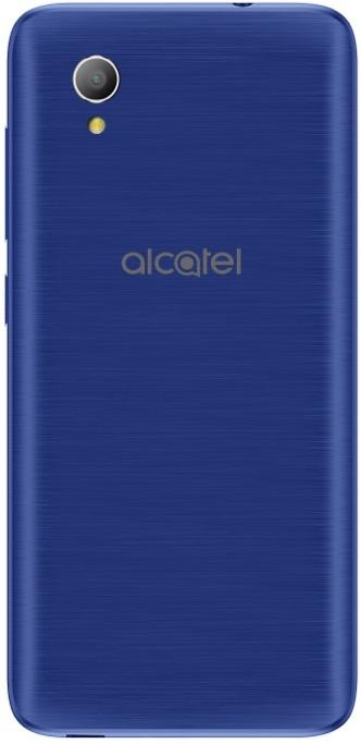 Offerta Alcatel 1 su TrovaUsati.it
