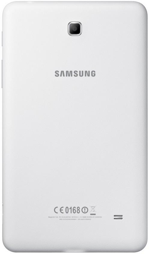 Offerta Samsung Galaxy Tab 4 8.0 4G su TrovaUsati.it