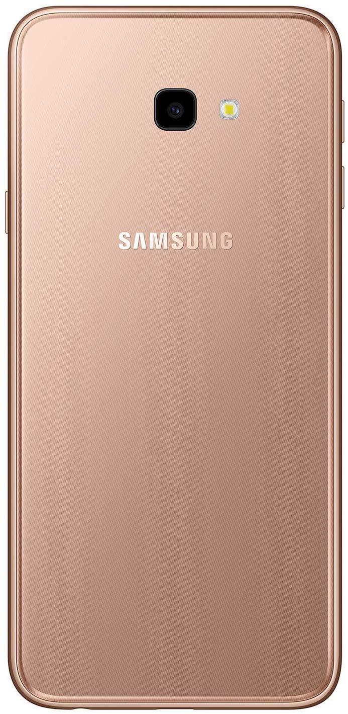 Offerta Samsung Galaxy J4+ Duos su TrovaUsati.it