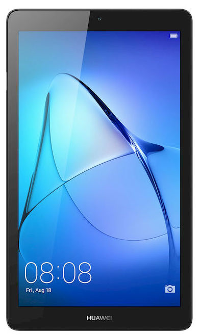 Offerta Huawei MediaPad T3 7 wifi su TrovaUsati.it