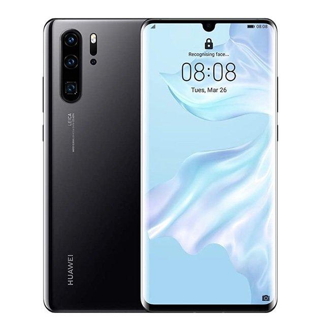 Offerta Huawei P30 Pro 8/256 su TrovaUsati.it