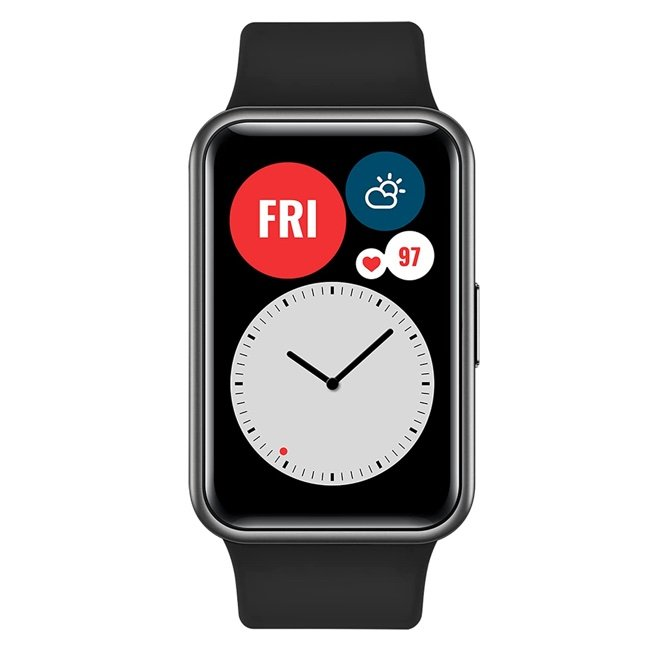 Offerta Huawei Watch Fit su TrovaUsati.it