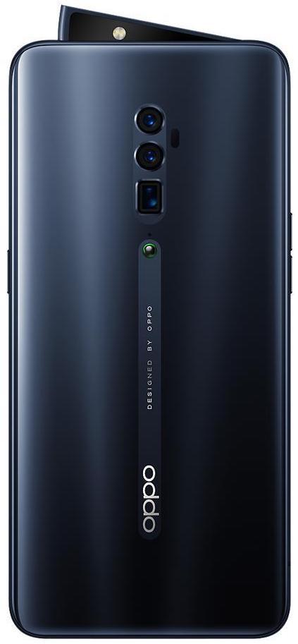 Offerta Oppo Reno 10x Zoom su TrovaUsati.it