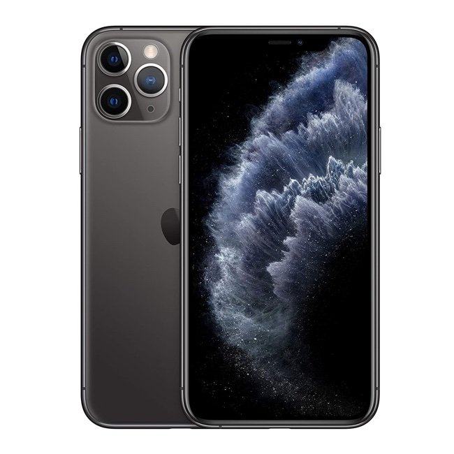 Offerta Apple iPhone 11 Pro 256gb su TrovaUsati.it