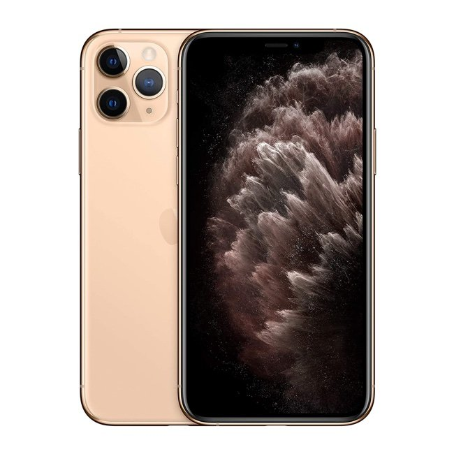 Offerta Apple iPhone 11 Pro 512gb su TrovaUsati.it